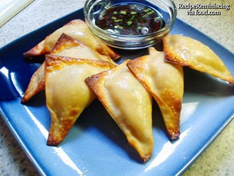 Baked Crab Rangoon_food-com_page_thumb[2]