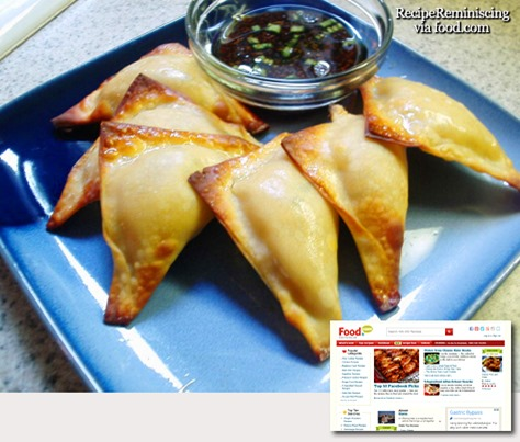 Baked Crab Rangoon_food-com_post