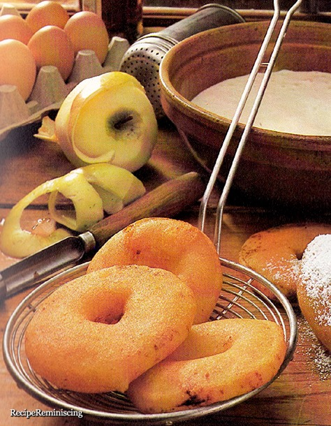 belgian apple fritters_page