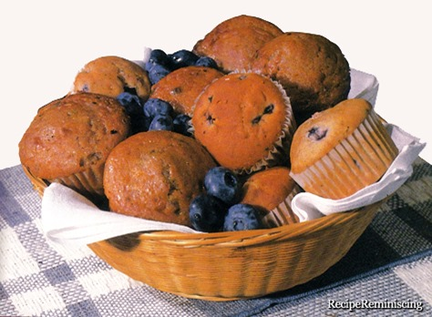 blueberry corn muffins_page