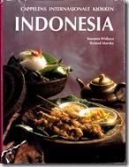 cappelens internasjonale kjøkken - indonesia_1994