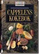 cappelens kokebok_1991
