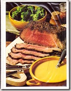 den nye kokeboken - Del 1_1979
