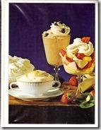 den nye kokeboken - Del 2_1979
