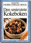 den smårutete kokeboken_1987
