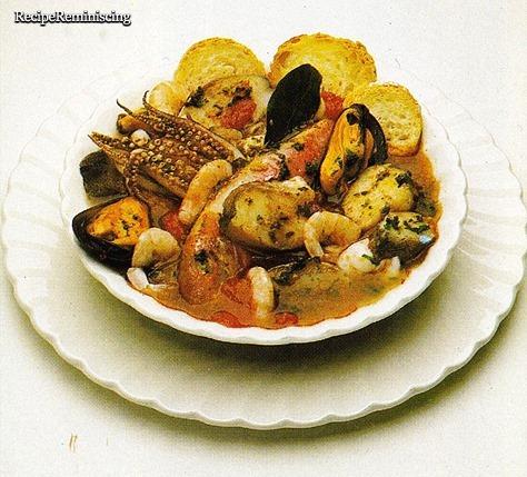 en romersk fiskesuppe_page_thumb[2]