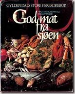god mat fra sjøen_1984