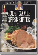 gode, gamle oppskrifter_1991