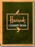 harrods cooery book_1985