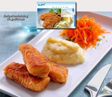 Hjemmelagde fiskepinner_godfisk_post_thumb[2]