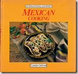 international gourmet - Mexican Cooking_1996