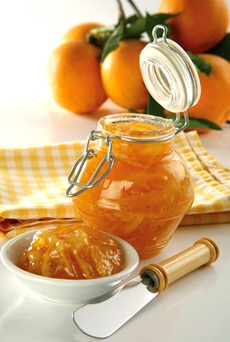 Marmalade Facts and History_aboutfood
