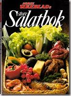 norsk ukeblads store salatbok_1983