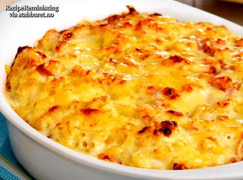 Pasta-skinke-og-ost-i-form_page