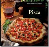 pizza_1992