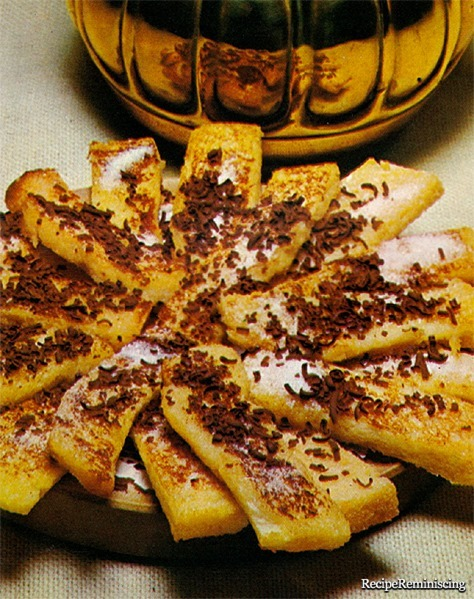 spanish chocolate fried bread_page_thumb[2]
