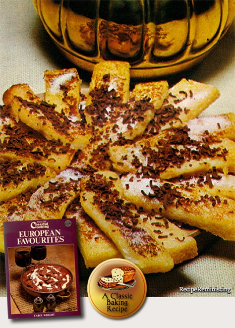 spanish chocolate fried bread_post