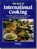 the best of international cooking_1984
