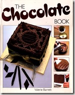 the chocolate book_1987