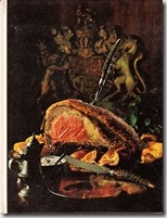 the cooking of the british isles_1970