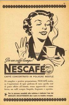 000_nescafe_03