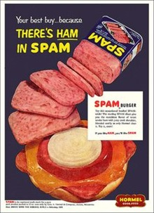 000_spam_02