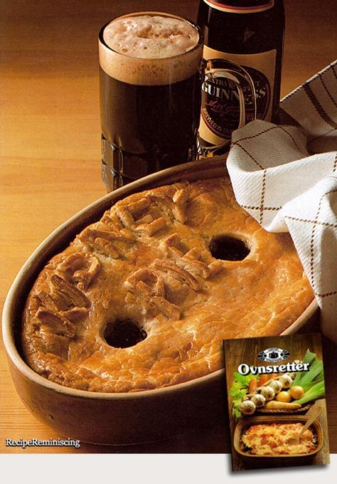 426_pai med kjøtt og nyre_post