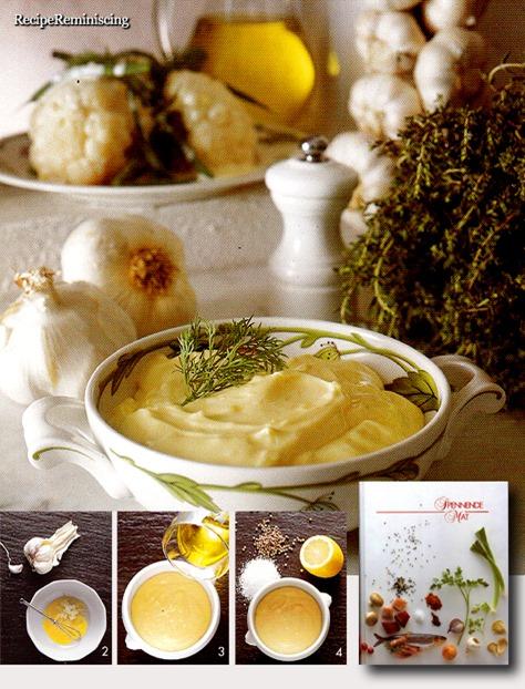 aïoli med grønnsaker_post