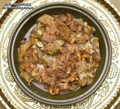 Al-Sikbaj_page