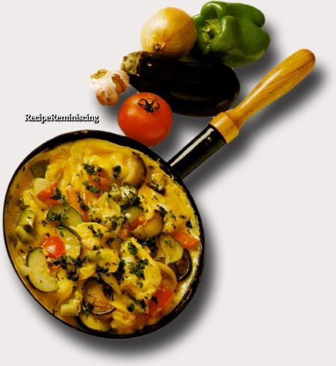 baskisk omelet_page
