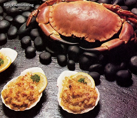 brixham crab scallop_page_thumb[2]