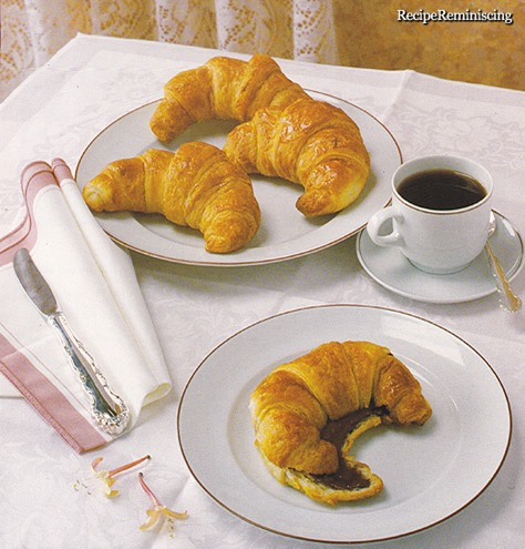 chocolate croissants_page