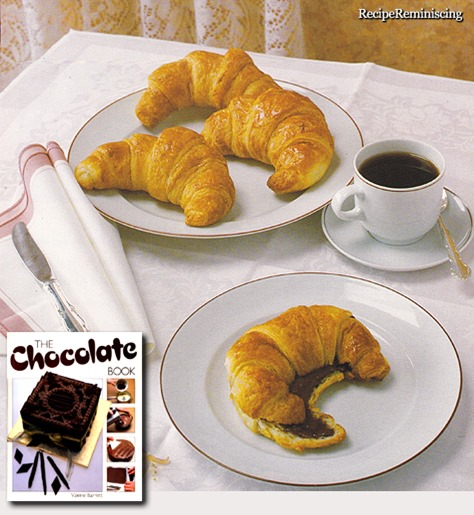 chocolate croissants_post