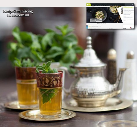 Classic Moroccan mint tea_sbs_com_au_post