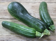 Courgettes-2_cr
