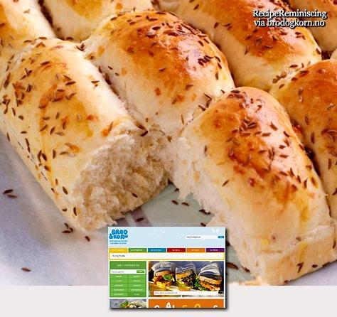 frokostbrød med ost og karve_brodogkorn_post