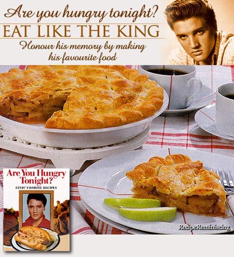 good ol' apple pie_post