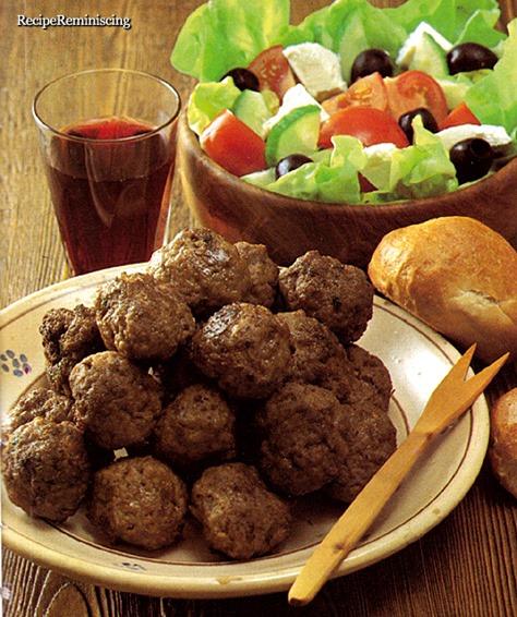 greske kjøttboller_page