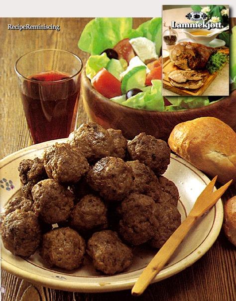greske kjøttboller_post