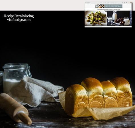 Hokkaido Milk Bread_food52_post