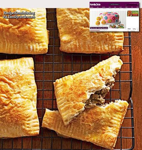 Jamaican Beef Patties_familycircle_post