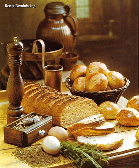 krydderbrød og kuvertbrød med urter_page