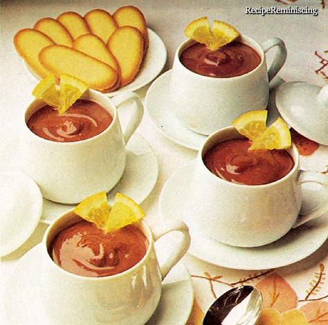 little pots of chocolate_page