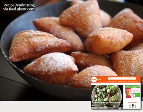 Mahamri - Swahili Coconut Buns_aboutfood_post