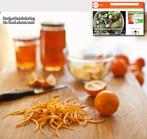 The Ultimate Traditional Seville Orange Marmalade_aboutfood_post