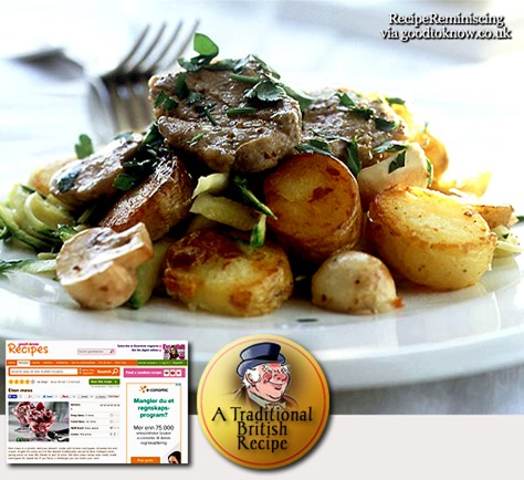 385_lincolnshire-pork-and-potatoes_post