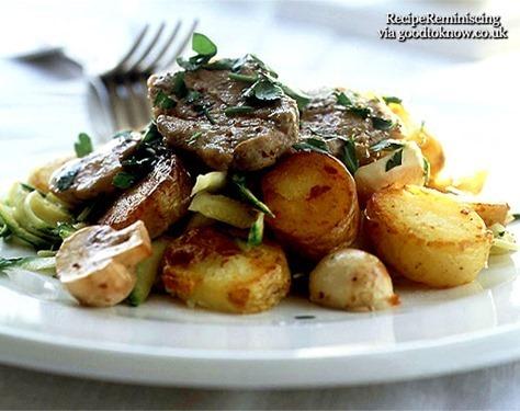 385_lincolnshire-pork-and-potatoes_thumb[2]_thumb