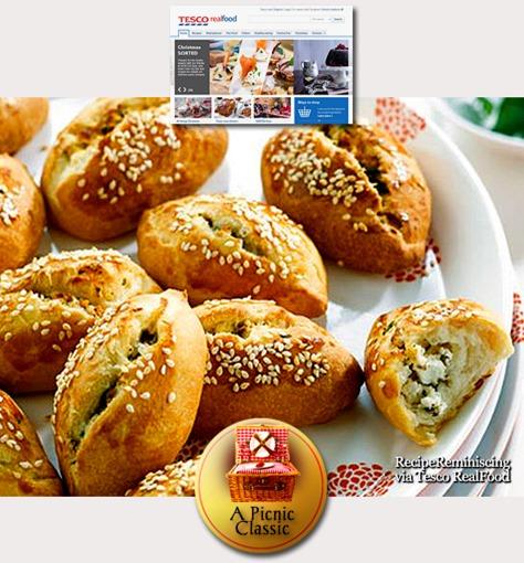 604_Pirojki - Turkish Filled Bread_post
