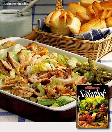 amerikansk kyllingsalat_post