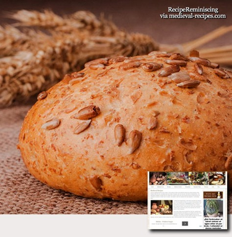 barley bread_post